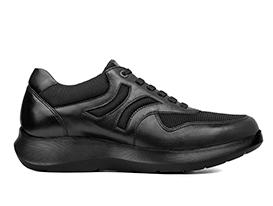 best sneakers b6363 51488 Callaghan Adptaction scarpe comode per uomo e donna