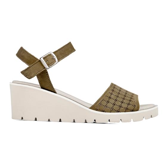 Callaghan Adptaction scarpe comode per uomo e donna bc41e4aab89